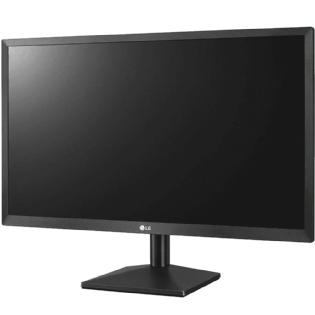 "Monitor LG 21,5"" LED TN Full HD"